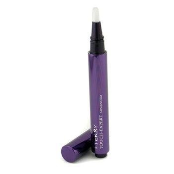 By Terry Touch Expert Advanced Корректор с Кисточкой - # 3 Беж 2.5ml/0.08oz