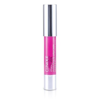 Clinique Chubby Stick -  06 Woppin Watermelon 3g/0.10oz
