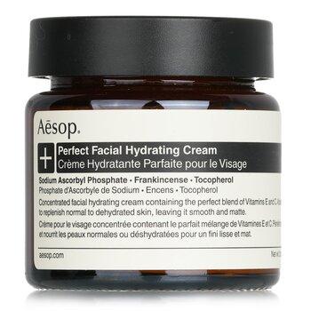 Perfect Facial Hydrating Cream (60ml/2oz)