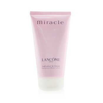 Miracle Perfumed Body Lotion (150ml/5oz)
