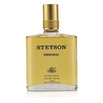 Stetson Original After Shave Splash (Unboxed) (103.5ml/3.5oz)
