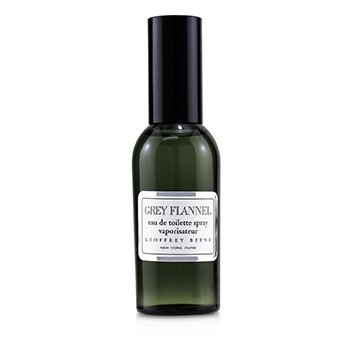 Grey Flannel Eau De Toilette Spray (30ml/1oz)
