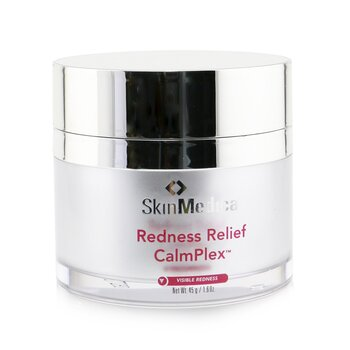 Redness Relief Calmplex (45g/1.6oz)
