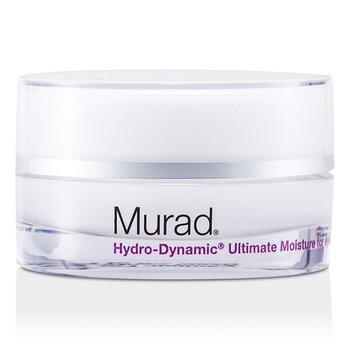 Hydro-Dynamic Ultimate Moisture For Eyes (15ml/0.5oz)