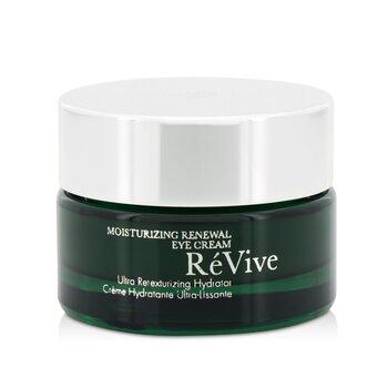 Moisturizing Renewal Eye Cream (15ml/0.5oz)