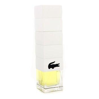 Challenge Refresh Eau De Toilette Spray (90ml/3oz)