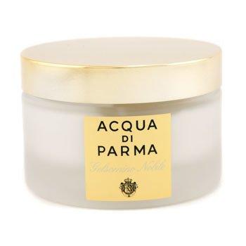 Acqua Di Parma Gelsomino Nobile Крем для Тела 150g/5.25oz