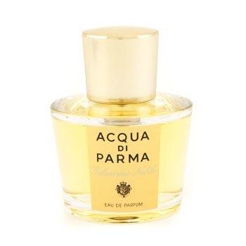 Acqua Di Parma Gelsomino Nobile EDP Spray 50ml/1.7oz women
