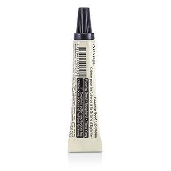 Rosehip Seed Lip Cream (6ml/0.02oz)
