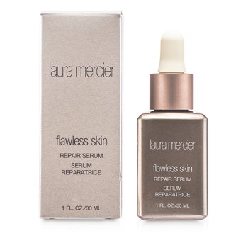 Laura Mercier Flawless Skin Восстанавливающая Сыворотка 30ml/1oz