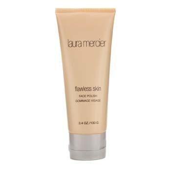 Flawless Skin Face Polish (100g/3.4oz)