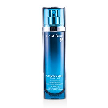 Visionnaire Advanced Skin Corrector (50ml/1.7oz)