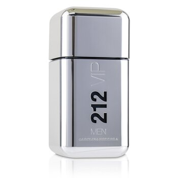 Carolina Herrera 212 VIP EDT Spray 50ml/1.7oz  men