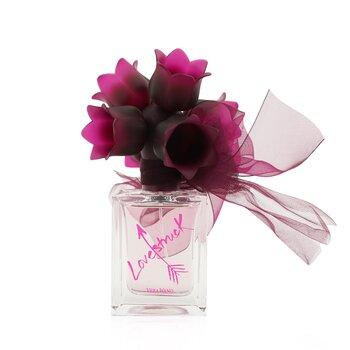 Lovestruck Eau De Parfum Spray (50ml/1.7oz)