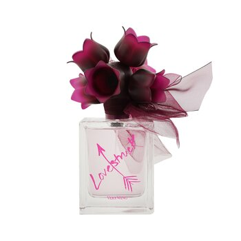 Lovestruck Eau De Parfum Spray (100ml/3.4oz)