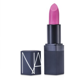 NARS Губная Помада - Roman Holiday (Прозрачный) 3.4g/0.12oz