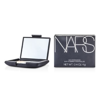 NARS Duo Eyeshadow - Kalahari 4g/0.14oz