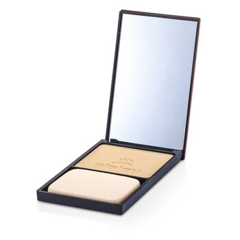 Phyto Teint Eclat Compact Foundation - # 1 Ivory (10g/0.35oz)