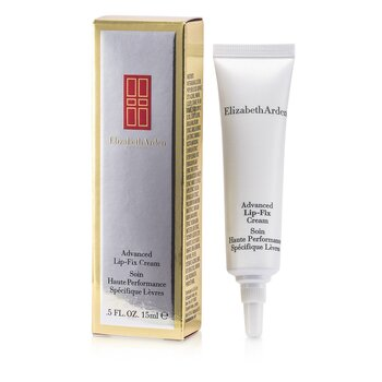 Advanced Lip Fix Cream (15ml/0.5oz)
