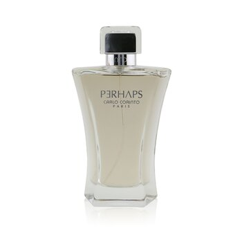 Perhaps Eau De Toilette Spray (100ml/3.3oz)