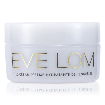 TLC Cream (50ml/1.6oz)