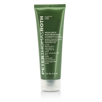 Mega-Rich Conditioner (235ml/8oz)