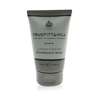 Truefitt  Hill Ultimate Comfort Бальзам после Бритья (Дорожный Тюбик) 100ml/3.4oz