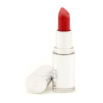 Clarins Joli Rouge Brillant (Сияющая Губная Помада) - # 13 Cherry 3.5g/0.12oz