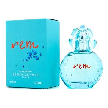 Rem Eau De Toilette Spray (50ml/1.7oz)