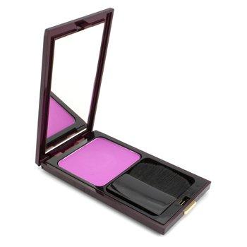 Kevyn Aucoin The Pure Сияющая Пудра - # Myracle (Яркий Розовый) 6g/0.21oz