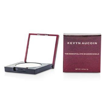 Kevyn Aucoin The Essential Одноцветные Тени для Век - Platinum (Жидкий Металл) 24602 2g/0.07oz