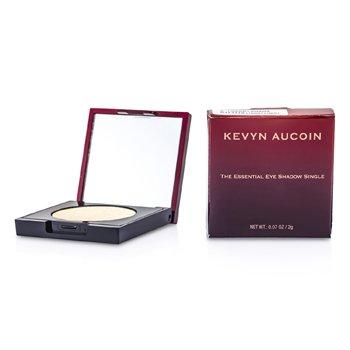 Kevyn Aucoin The Essential Одноцветные Тени для Век - Oro (Жидкий Металл) 2g/0.07oz