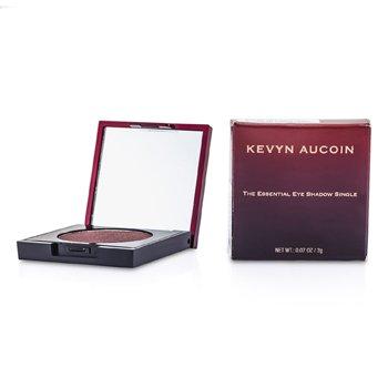 Kevyn Aucoin The Essential Одноцветные Тени для Век - Passion (Жидкий Металл) 2g/0.07oz