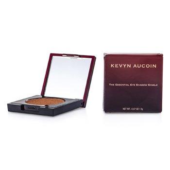 Kevyn Aucoin The Essential Одноцветные Тени для Век - Goddess (Жидкий Металл) 2g/0.07oz