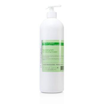 Neutralizing Bath For Colouring Emulsion (Salon Size) (1000ml/33.8oz)
