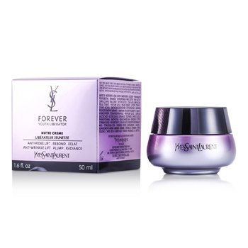 Forever Youth Liberator Nutri Creme (50ml/1.6oz)