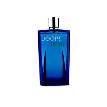 Joop Jump Eau De Toilette Spray (200ml/6.7oz)