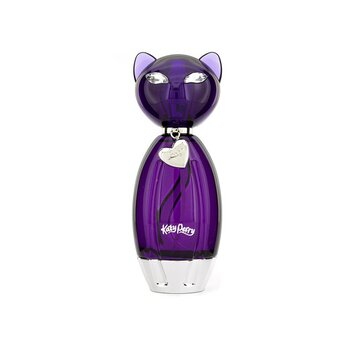 Purr Eau De Parfum Spray (100ml/3.4oz)