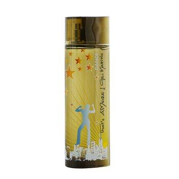 That's Amore Dance Eau De Toilette Spray (75ml/2.5oz)
