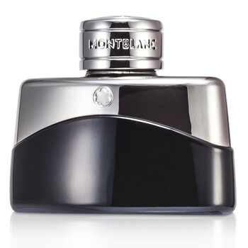 Legend Eau De Toilette Spray (30ml/1oz)