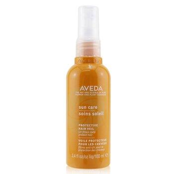 Sun Care Protective Hair Veil (100ml/3.4oz)