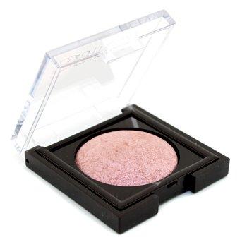 Laura Mercier Запеченные Тени для Век - Petal Pink 1.8g/0.06oz