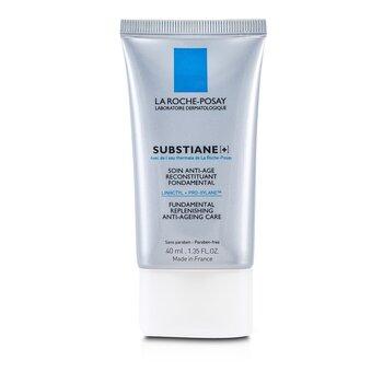 Substiane [+] Anti-Aging Replenishing Care (40ml/1.35oz)