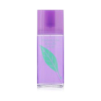 Green Tea Lavender Eau De Toilette Spray (100ml/3.3oz)