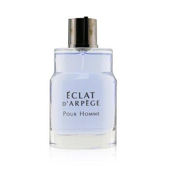 Eclat D'Arpege Eau De Toilette Spray (Unboxed) (50ml/1.7oz)