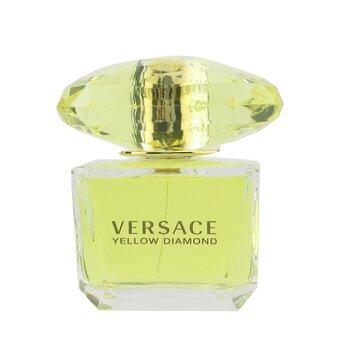 Versace Yellow Diamond Туалетная Вода Спрей 90ml/3oz