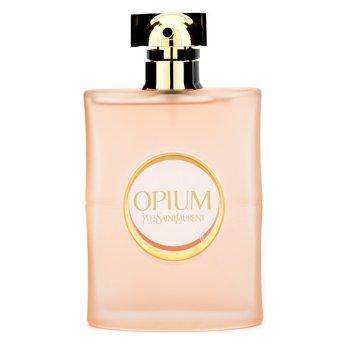 Yves Saint Laurent Opium Vapeurs De Parfum Туалетная Вода Спрей 75ml/2.5oz