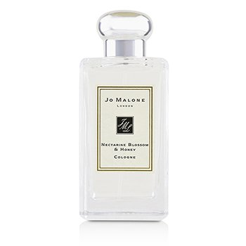 Jo Malone Nectarine Blossom & Honey 杏桃花與蜂蜜香水 (原廠無盒裝) 100ml/3.4oz - 古龍水
