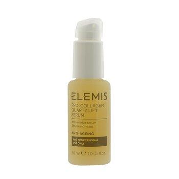 Pro-Collagen Quartz Lift Serum (Salon Size) (30ml/1oz)