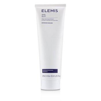 Skin Buff (Salon Size) (250ml/8.5oz)